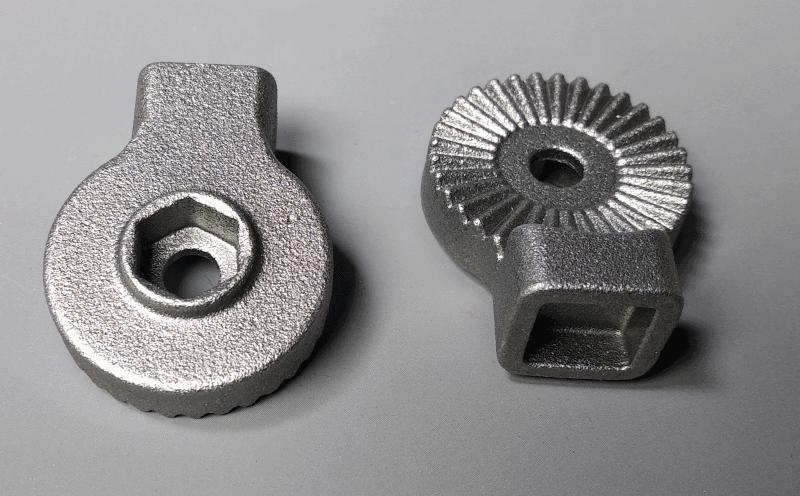 Noix-crantée-Ø30mm-M6