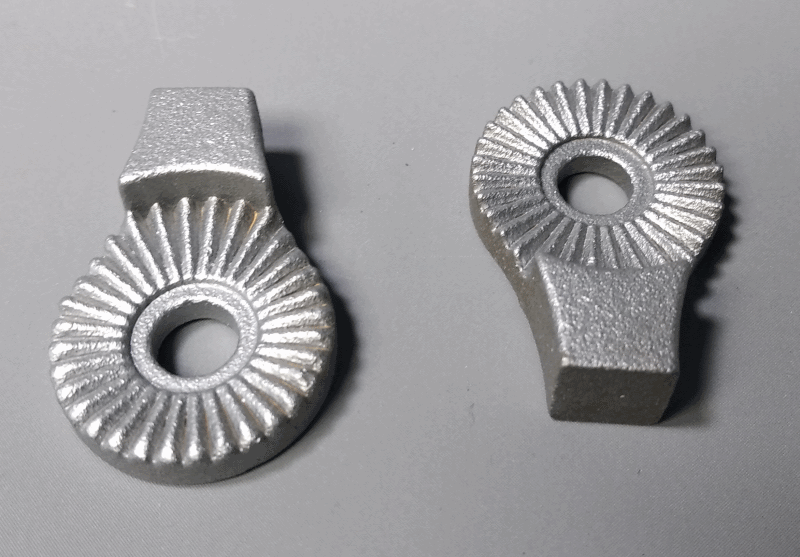 Roue-crantee-noix-crantee-Ø26mm