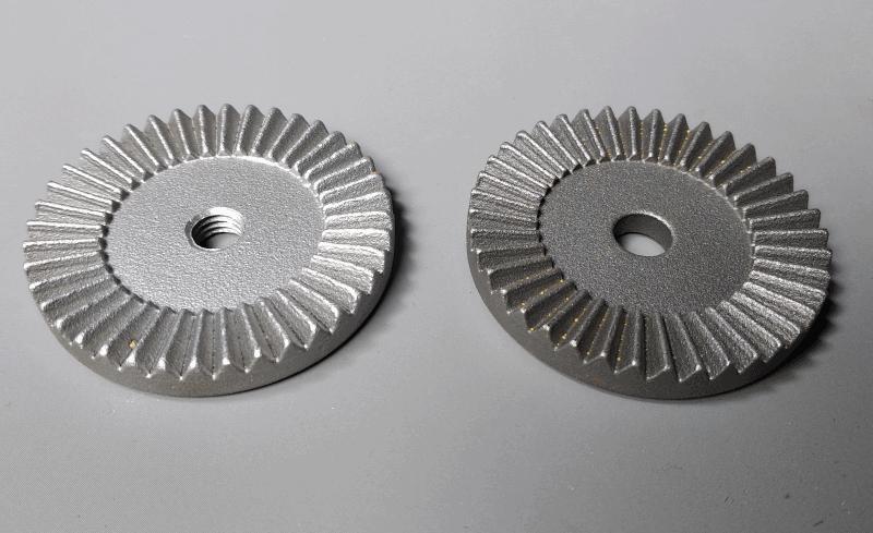 Roue-a-cran-Ø50mm